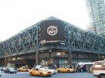 PORT AUTHORITY BUS TERMINAL dans CIRCULER A NEW YORK port-authority-bus-terminal_new-york-city-150x112